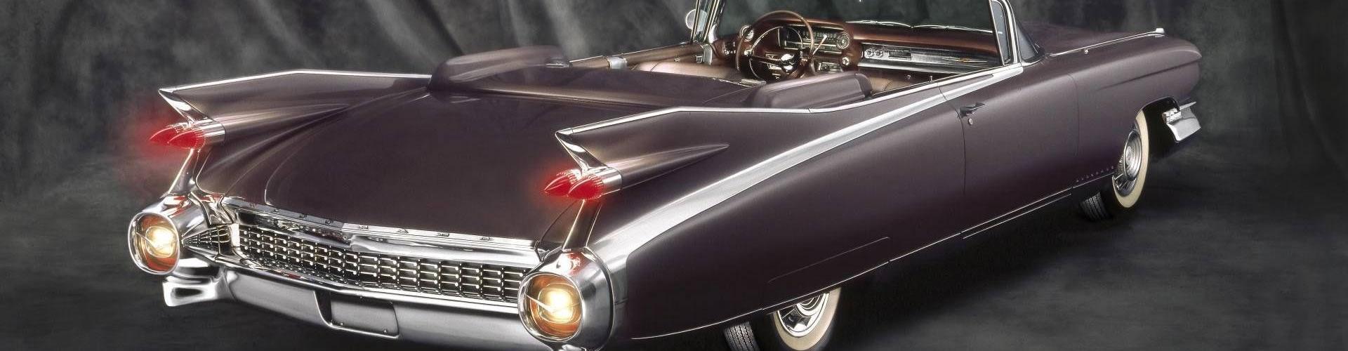 Klasik Otomobil İthalatı